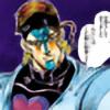 peculiarjotaro7's avatar