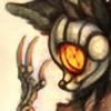 PeculiurPerennial's avatar