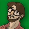 peda7's avatar