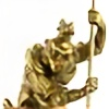 Pedalpaw3's avatar