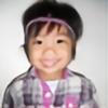PedalPusher666's avatar