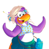 PedanticCheesecake's avatar