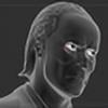 PedantryGC's avatar