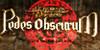 Pedes-Obscurum
