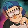 Pedestrianwolves's avatar