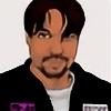 PedgeJamseon's avatar