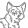 Pedigreedy's avatar