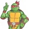 pedlag's avatar