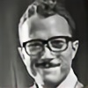 pedmands's avatar