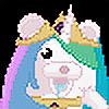 Pedo-LestiaPlz's avatar