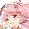 Pedo0201's avatar