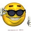 pedo5's avatar