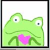 PedofilesUnite's avatar