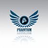 PEDP's avatar