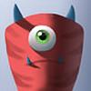 PedrAntunes's avatar