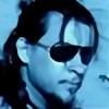 Pedriako's avatar