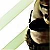 pedribeiro's avatar