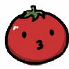 pedritoplz's avatar
