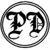 Pedro-D's avatar