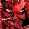 Pedro-M18's avatar