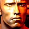 Pedro-Moretto's avatar