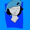 pedro111000222's avatar
