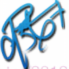 pedro367's avatar