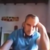 Pedro7762's avatar