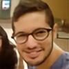 pedroalves93's avatar