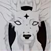 PedroAlvesV's avatar