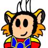 PedroAugusto14's avatar