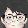 PedroAurelio's avatar