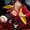 pedrobispo45's avatar