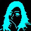 pedrobosco's avatar