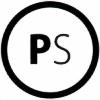 pedrocasoa's avatar