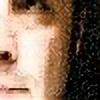 pedrodream's avatar