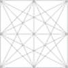 pedroffinisterra's avatar