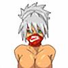 PedroFuentes15's avatar
