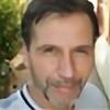 PedroFuenzalida's avatar