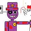 Pedroh21's avatar