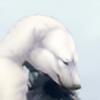 PedroHagah's avatar
