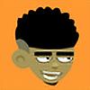 pedrohass's avatar