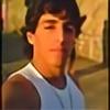 pedrohcdo's avatar