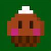 PedroHenrique-2's avatar