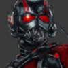 pedrohferraz's avatar