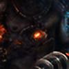 pedrohlr95's avatar