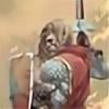pedrohme's avatar