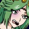 Pedroillusions's avatar