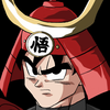 pedroillustrations's avatar