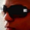 pedroJaphed's avatar